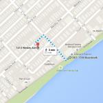 1413 Wesley Ave Ocean Cit yNJ